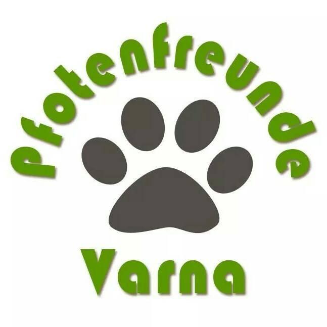 Pfotenfreunde Varna