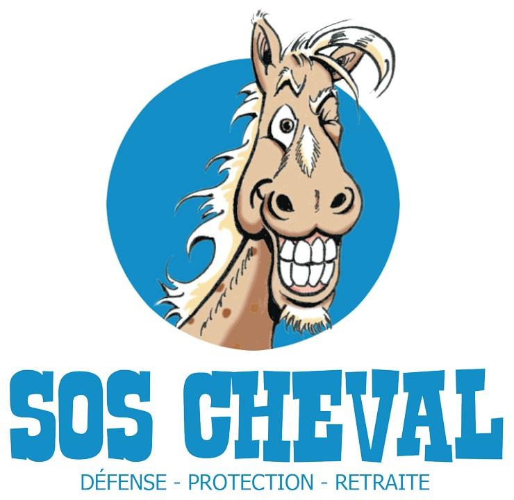 Association SOS Cheval