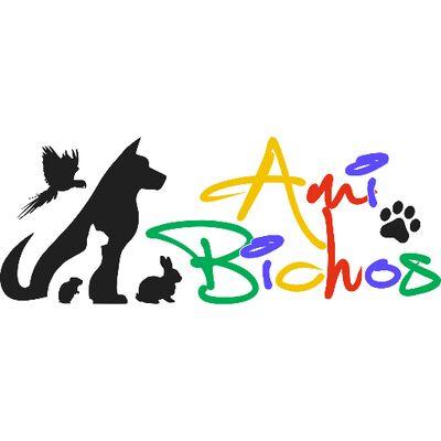 Amibichos