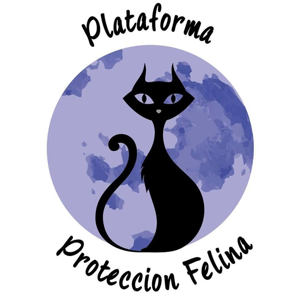 Plataforma de Protección Felina