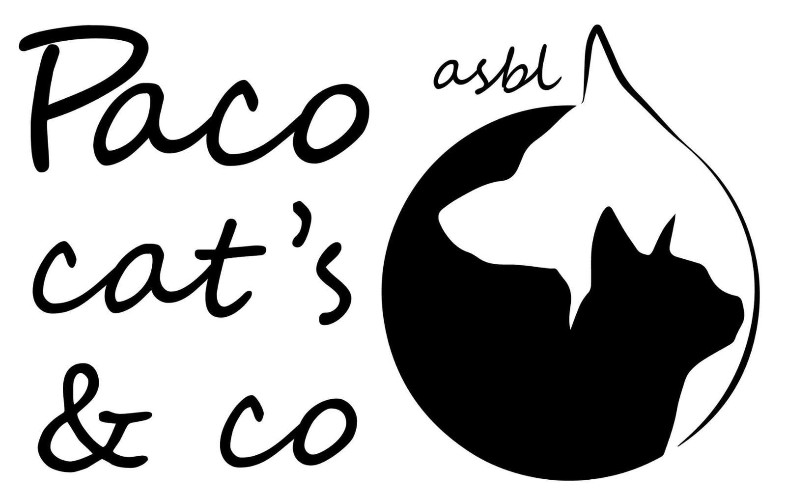 Paco Cats & co