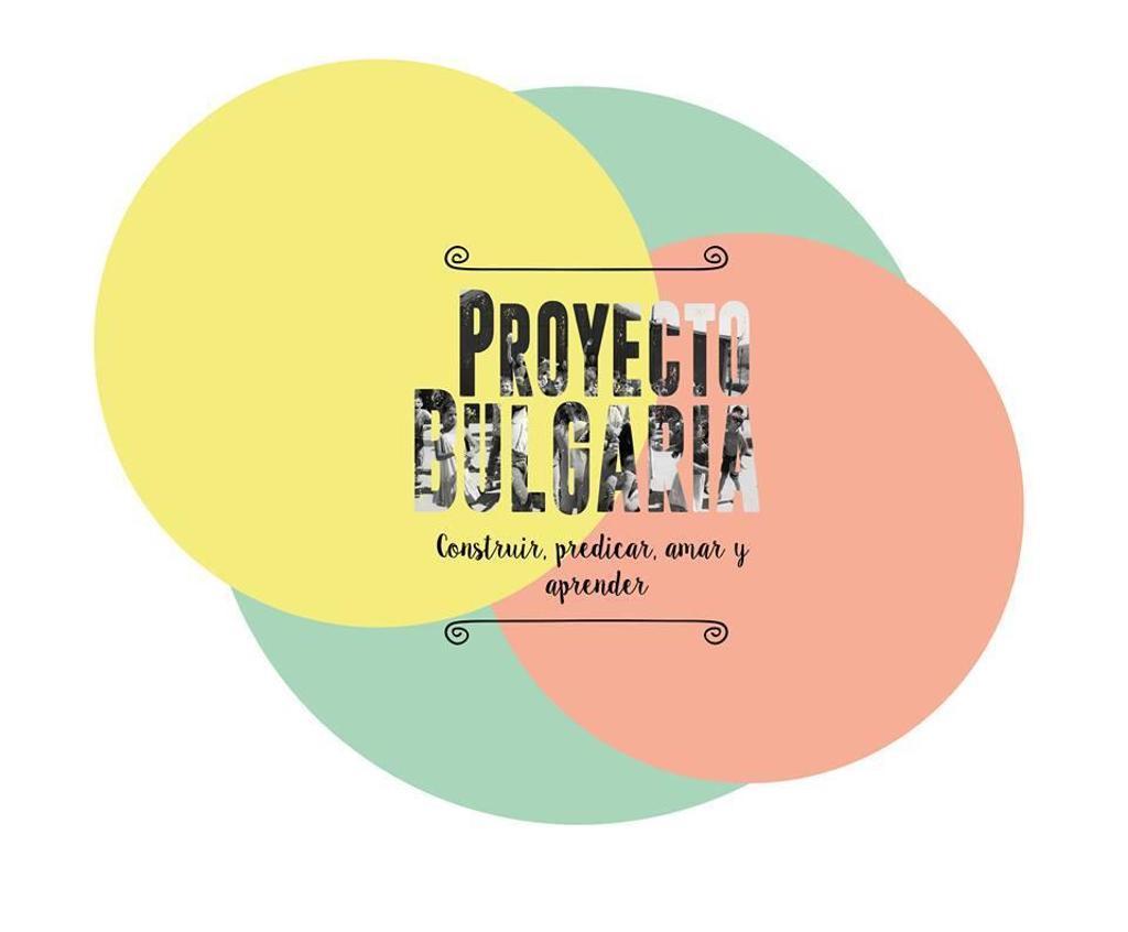 Proyecto Bulgaria