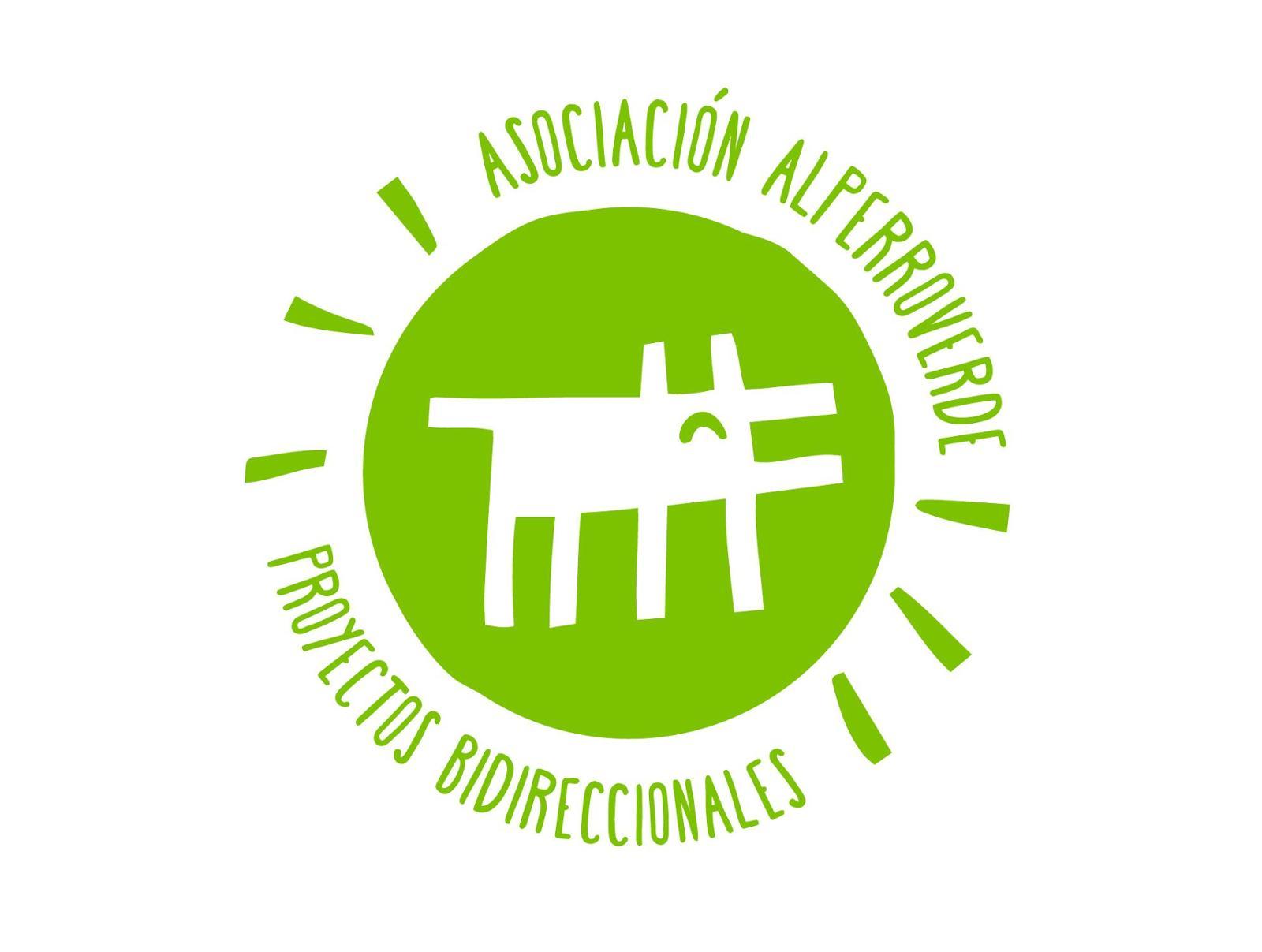 Asociación AlPerroVerde - Proyectos bidireccionales de inclusión social