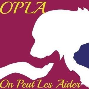 OPLA : On Peut Les Aider