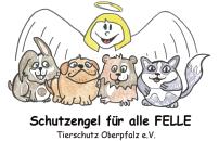 Schutzengel für alle Felle - Tierschutz Oberpfalz e.V.