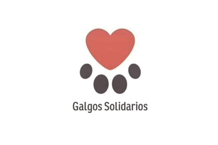 Asociación Galgos Solidarios