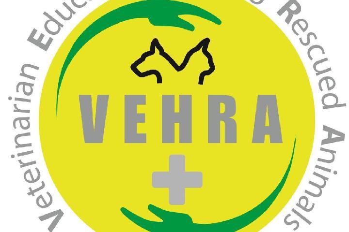 VEHRA