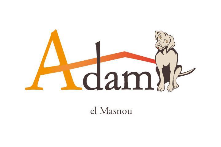 ADAM As. en defensa de los animales de Masnou
