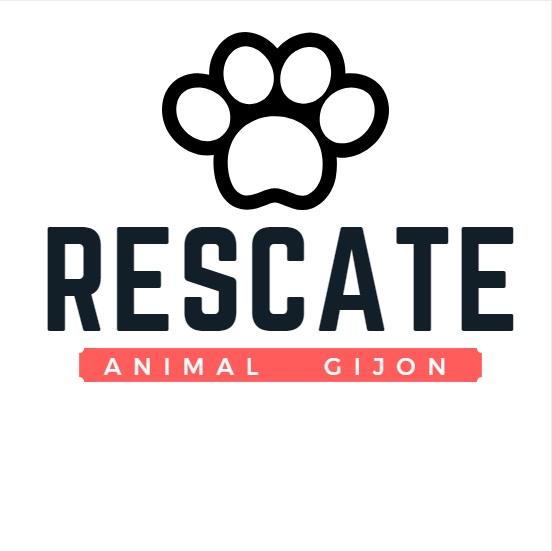 ASOCIACIÓN RESCATE ANIMAL GIJON