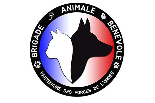 Association de la Brigade Animale bénévole