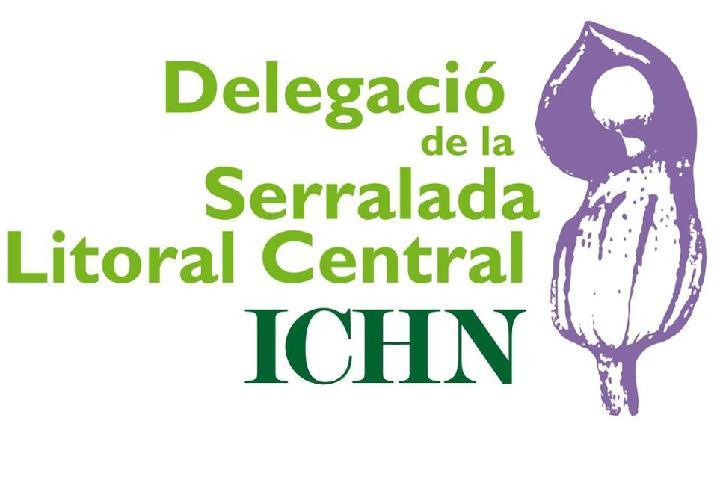 Delegació de la Serralada Litoral Central