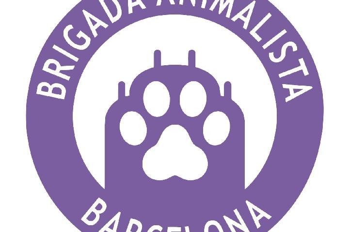 Brigada Animalista Barcelona