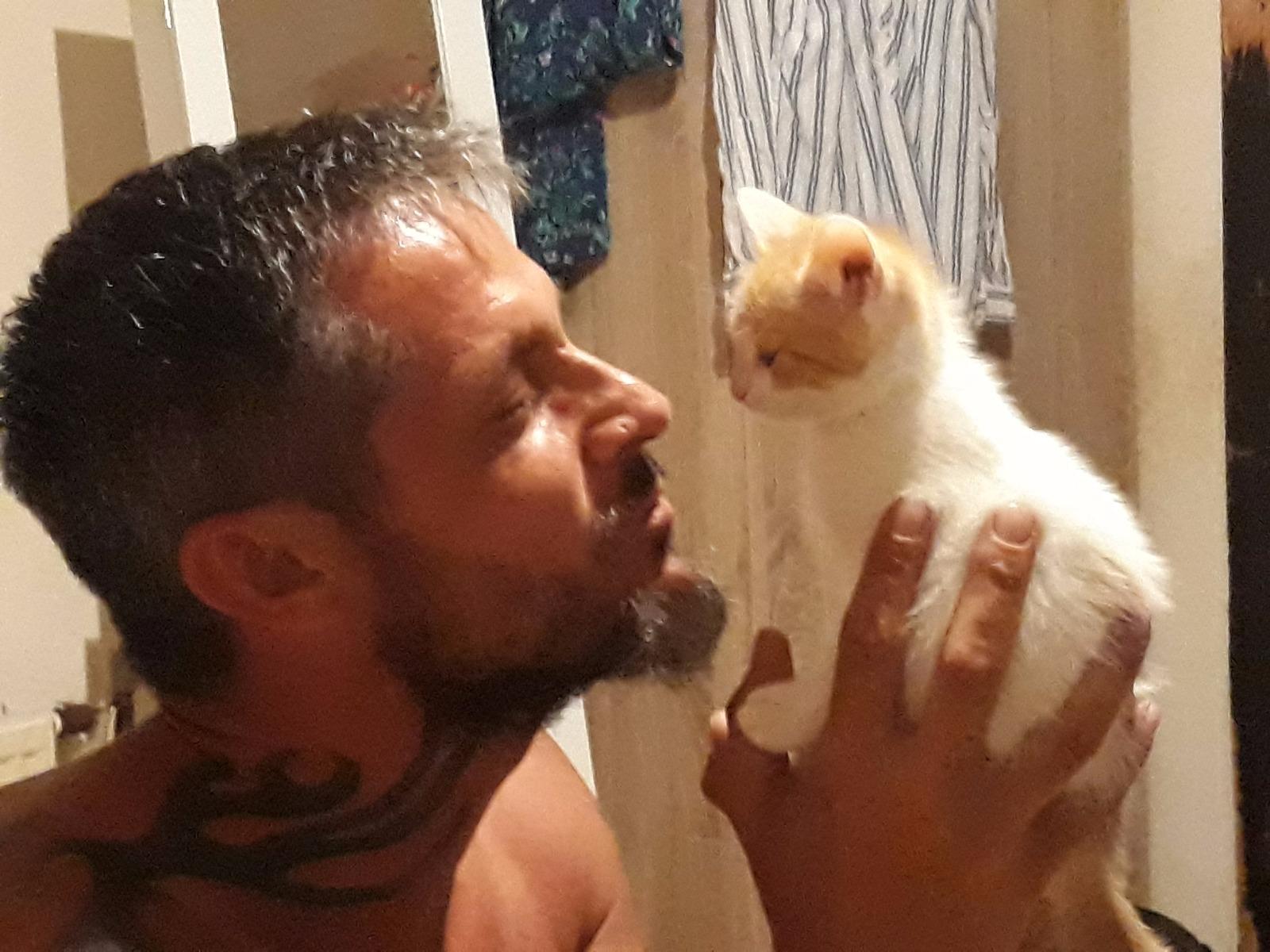 Gnadenhof HOFFNUNG FÜR TIERE https://www.facebook.com/animalsmum/