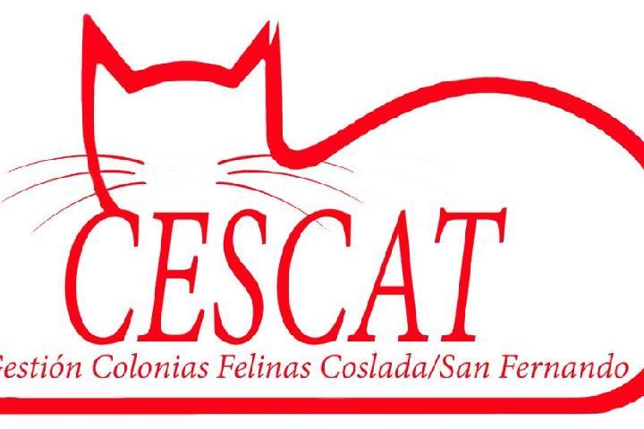 CESCAT - Método CES Coslada y San Fernando
