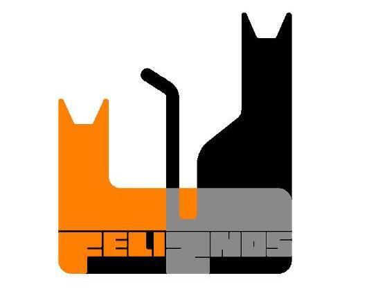 FeliZnos, gatos en Mallorca