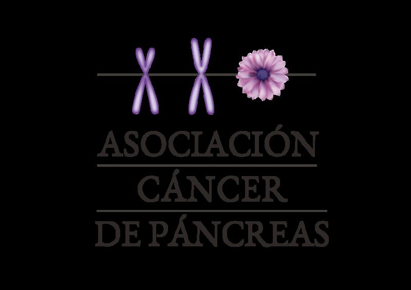 Asociación Cáncer de Páncreas