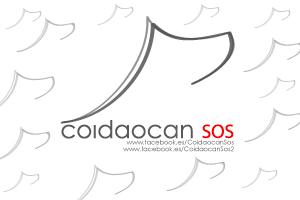 Coidaocan Sos