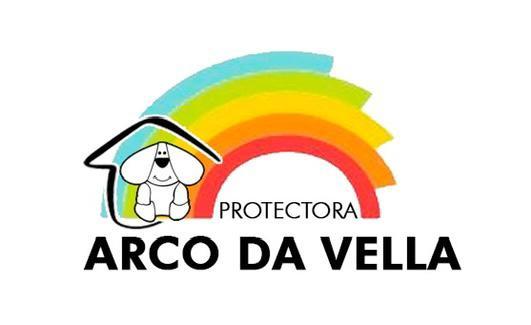 Protectora Arco da Vella