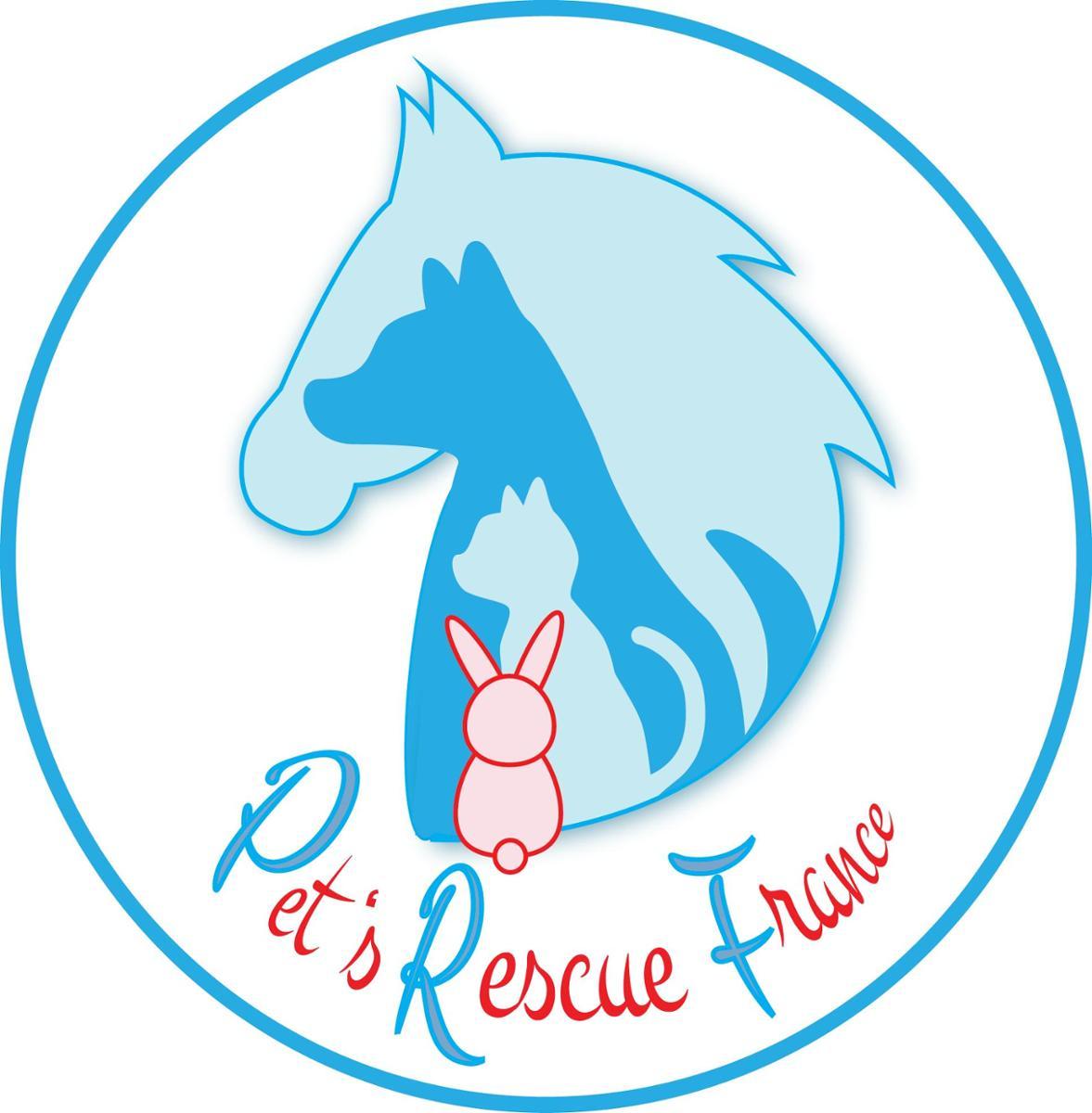 Pet's Rescue France