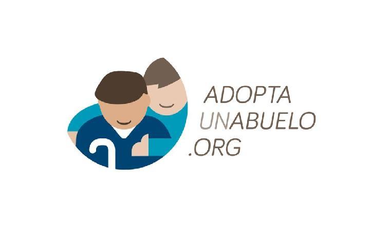Adopta Un Abuelo