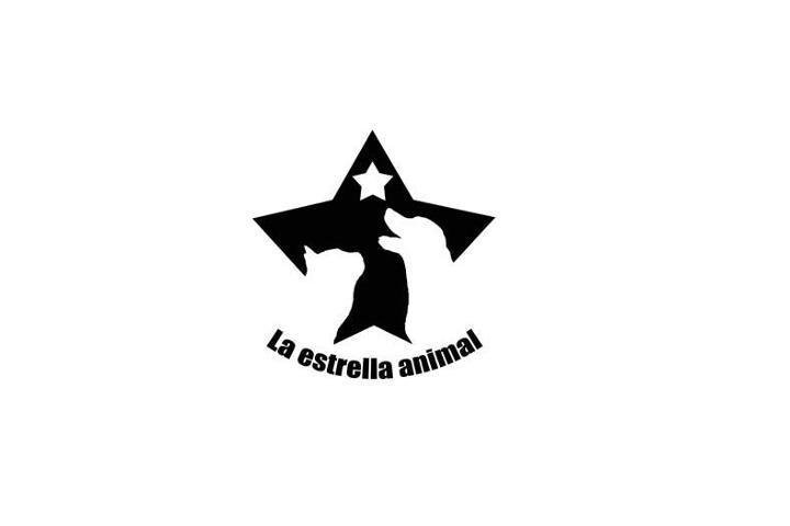 A.P.A La Estrella Animal