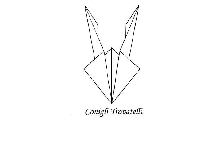 Associazione Conigli Trovatelli