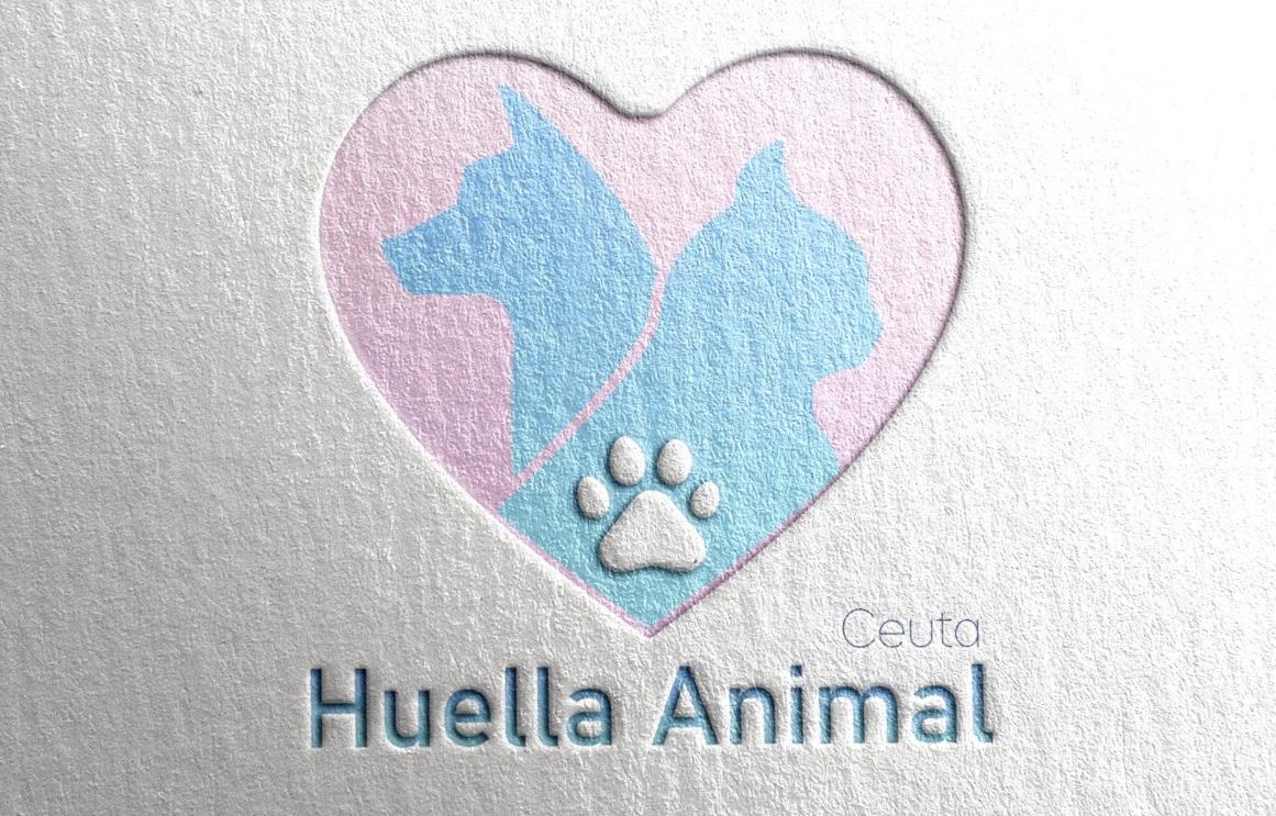 Huella Animal Ceuta