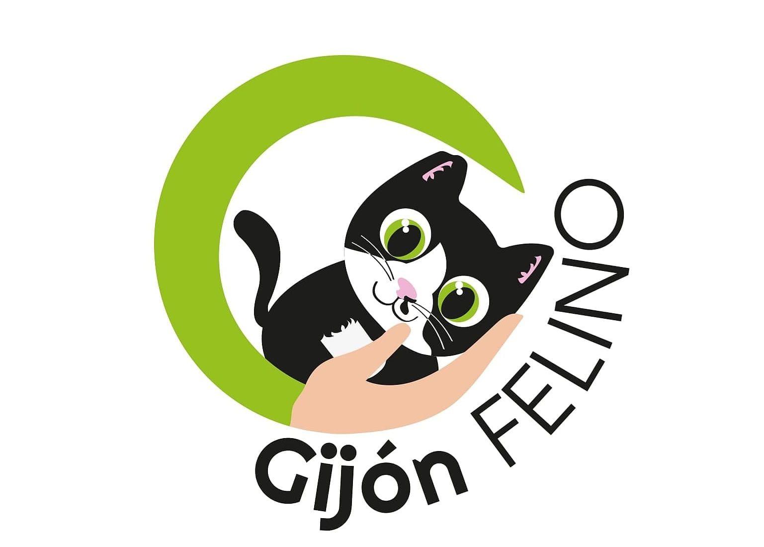 Asoc Protectora de Animales Gijón Felino