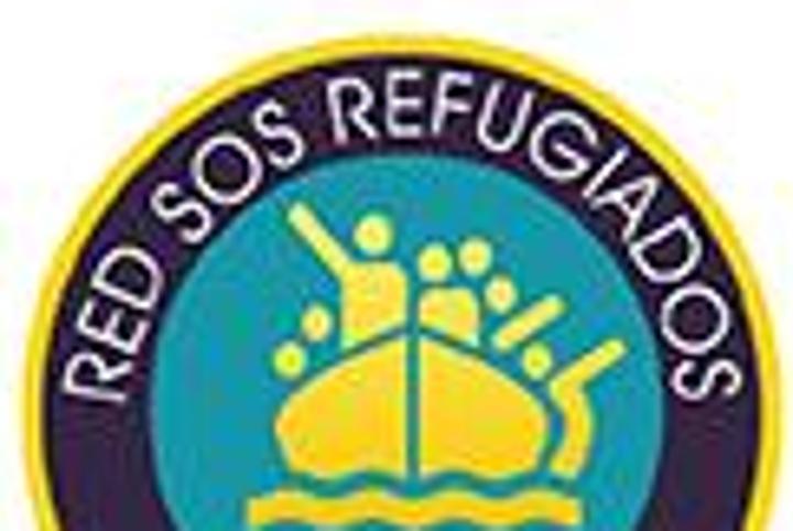 RED SOS REFUGIADOS