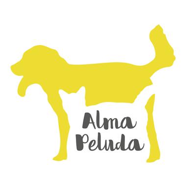 ALMA PELUDA Asociación Animalista Almoradí