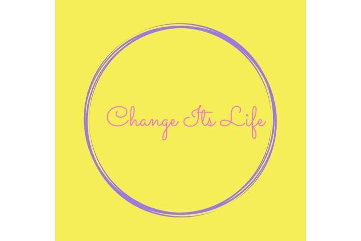Asociación El cambio es vida