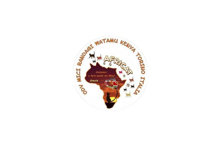 MICIRANDAGI WATAMU (KENYA) ORGANIZZAZIONE DI VOLONTARIATO