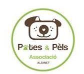 POTES I PELS ASSOCIACIÓ