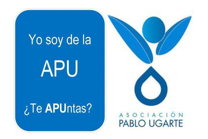 Asociación Pablo Ugarte (A.P.U.)