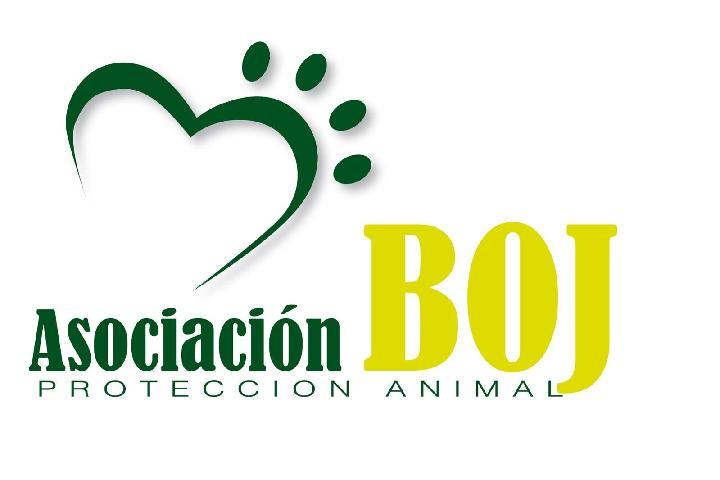 Asociación de protección animal BOJ