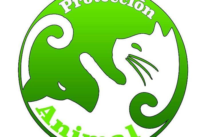 PROTECCIÓN ANIMAL VEGAS DEL GENIL.