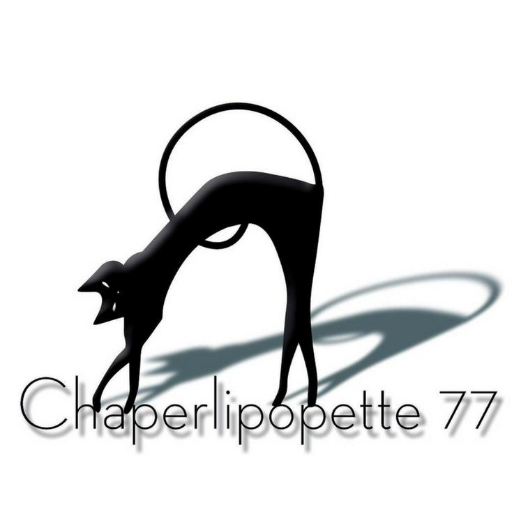 CHAPERLIPOPETTE77