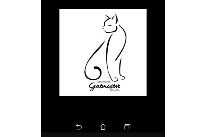 Gatmoster