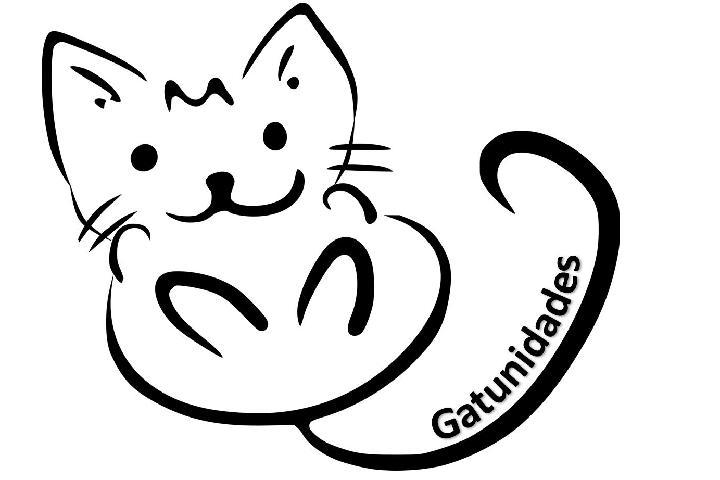 Gatunidades - Refugio felino