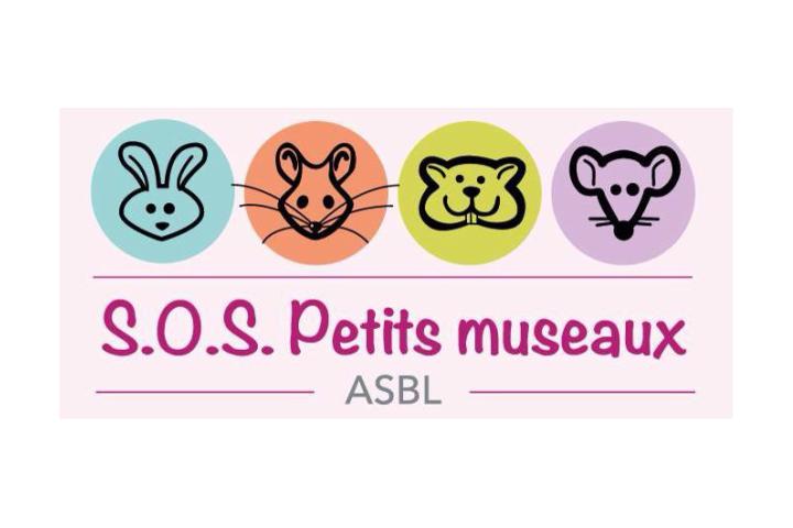 SOS Petits Museaux