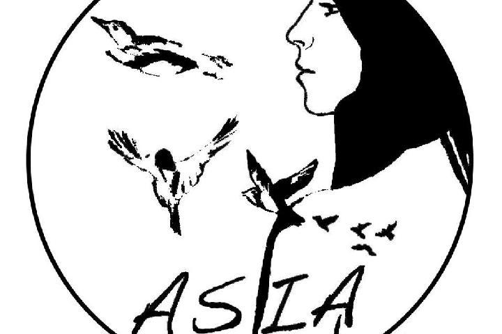 ASIA ( Asociación Sobre Igualdad Animal)