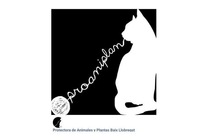 Protectora Animales y Plantas Baix Llobregat