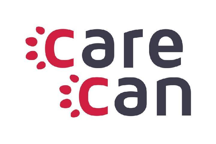 CareCan Canarias