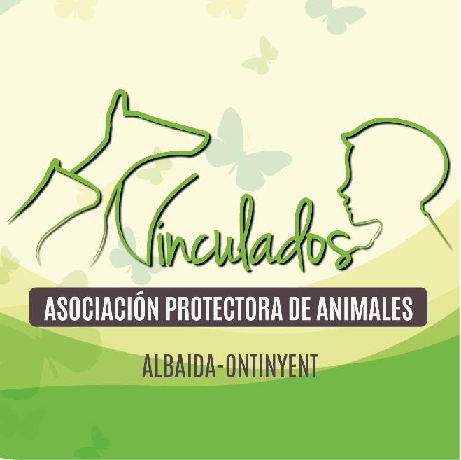 Vinculados. Protectora de Animales