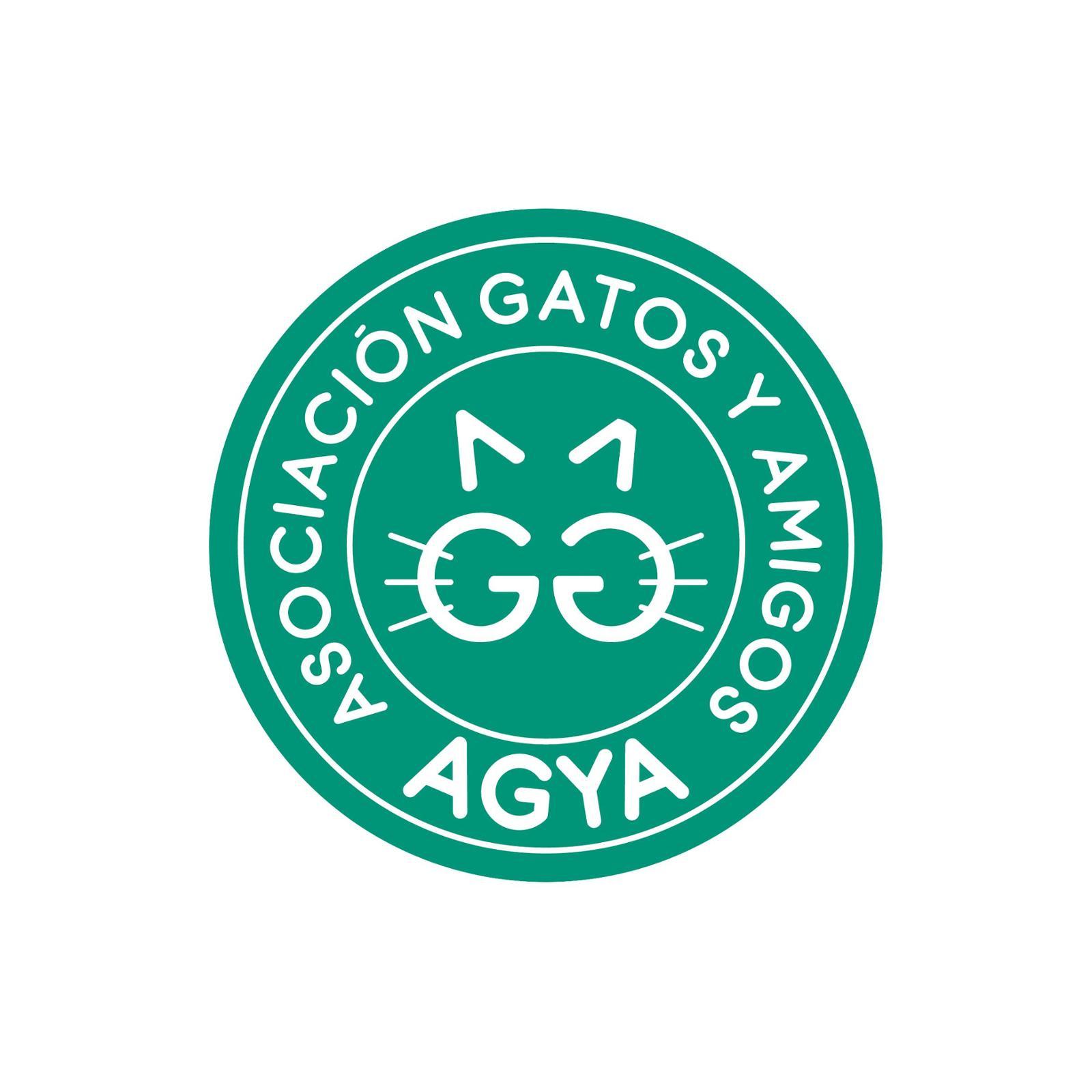 Asociación Gatos y Amigos