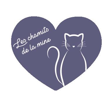 LES CHAMITS DE LA MINE
