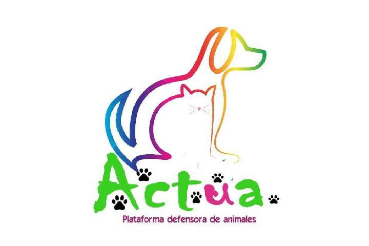 ACTÜA - Asociación defensora de animales