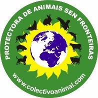 PROTECTORA ANIMAIS SEN FRONTEIRAS