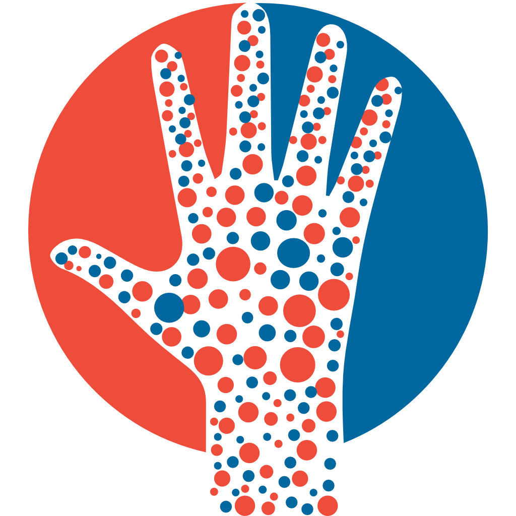 Asociación de Afectados de Urticaria Crónica