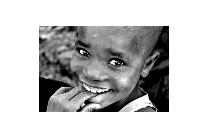 El pou dels desitjos - Malawi